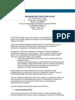 ALIMENTACION_DE_GATO