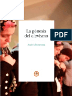 eurasian_mourenza_la-génesis-del-alevismo1