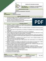H-m-01_suc_coordinador de Aseguramiento y Mercadeo
