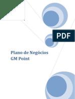 Plano de Negócios - GMPoint
