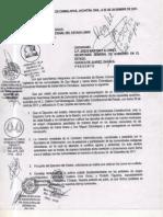 Chimalapas Bloqueo 2-12-11