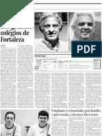 O Segredo Dos Grandes Colegios de Fortaleza PDF 57002