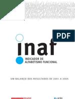 inaf 2001-2005