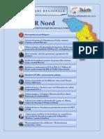 Buletin Informativ / ADR Nord / nr. 11