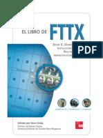 El Libro de FTTx español