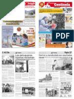 Edicion 720 Noviembre 7_web