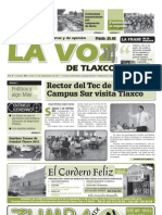 Voz Tlaxco 018 Revisar