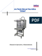 Selladora Manual Neumatica SRMN_REDUCIDO