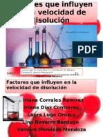 Expo Sic Ion de cia y Farmacocinetica (1)