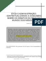 Ética_Convencionada