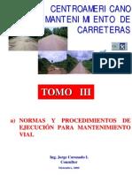 2_3_Manual de Normas y Procedimientos