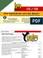 Yalm 2008-05