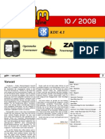Yalm 2008-10