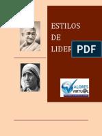 ESTILOS_DE_LIDERAZGO