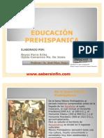 educacinprehispnica-090905002917-phpapp02