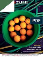 20111127Publica_Agricultura