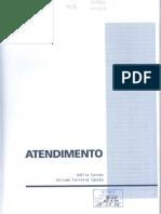 Manual to - IEFP