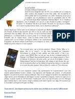 2011_0901_Fecunditat Convergent i Reforma Constitucional