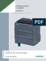 SIPLUS_S7-1200_CPU_A1