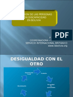 situacion-de-pcd-1227727067285679-9 (1)
