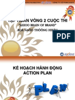 46156151 Action Plan 1 Thay Truong
