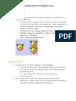 Soil Water - Characteristics and Behaviour