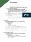 Practical Nutrient Management