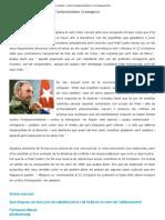 2011_1013  12 octubre  Contra l'independentisme i la immigració