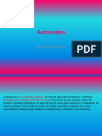 automatas1-091115165119-phpapp02