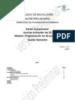 5t0 Programador_en_2D_01-02 (1)