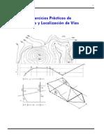 diseño de carreteras
