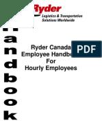 employeehandbook-cn