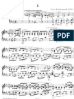 IMSLP06151-Bortkiewicz Six Preludes Op.13