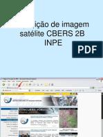 1_aquisicao_imagen_INPE