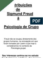 Sigmundu Freud