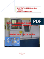34423323-APOSTILA-DE-CNC