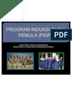 Program Induksi Guru Pemula-29 Nov