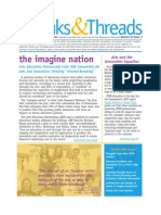 Links Threads Volume 4 Issue 2