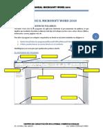 Manual Word 2010