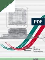 Politica_informatica