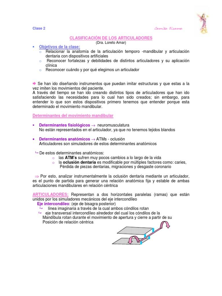 Bonito Anatomía Y Fisiología 2 Clase En Línea Modelo - Anatomía de ...