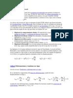 Teoría de vigas de Euler