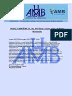 homeopatia Doencas Epidemiologicas