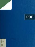 Hauler. Die alte Papyrushandschrift zu Augustinus und der Cantabrigiensis Add. 3479, part II. 1914.