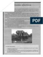 Fisica Nivel Pre - Felix Aucallanchi - Parte 5 - Estatica 1