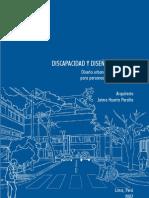 ad y DiseÑo Accesible - Versión PDF