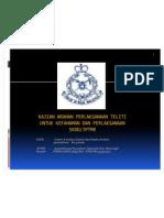 SKDD - JPTMR  28.11.2011