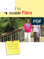 Fibro Book