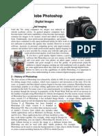 UsingPhotoshop1-DigitalImagese
