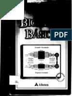 Biofísica Básica - Ibrahim Felippe Heneine